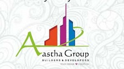 Aastha Group