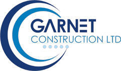 Garnet Construction Ltd