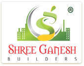 Shree Ganesh Builders I