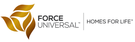 Force Universal