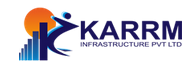 Karrm Infrastructure Pvt. Ltd.