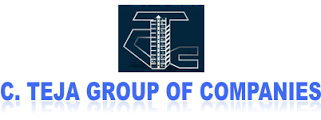 C. Teja Group of Companies