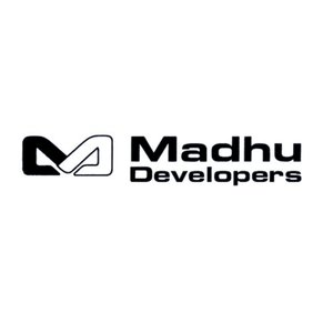 Madhu Developers