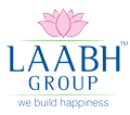 Laabh Group