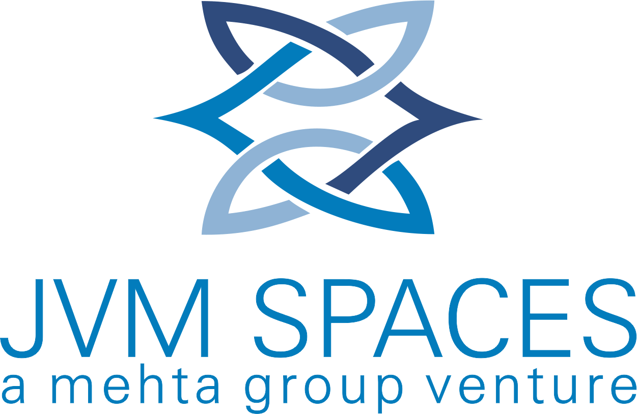 JVM Spaces A Mehta Goup Venture