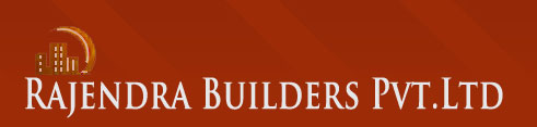 Rajendra Builders Pvt. Ltd