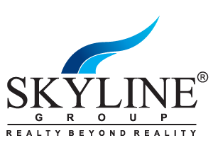 Skyline Group