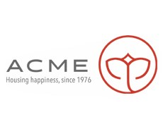 Acme Group