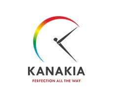Kanakia Spaces Realty