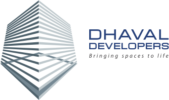 Dhaval Developers