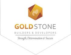 Goldstone Builders & Developers