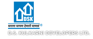 D S Kulkarni Developers Ltd