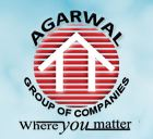Agarwal Group of Companies