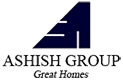 Ashish Group