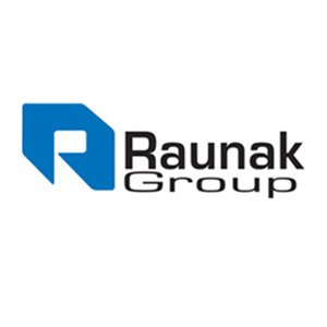 Raunak Group