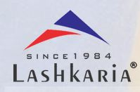 Lashkaria Group