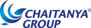 Chaitanya Group