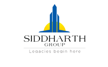 Siddharth Group