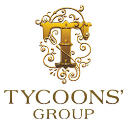 Tycoon Group