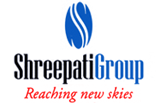 Shreepati Group