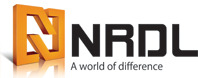 Nirman Group of Companies