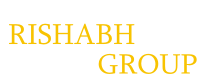 Rishabh Group