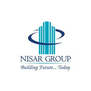 Nisar Group