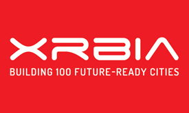 XRBIA Developers Ltd