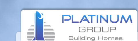 Platinum Group Building Homes