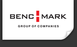Benchmark Group Of Companies