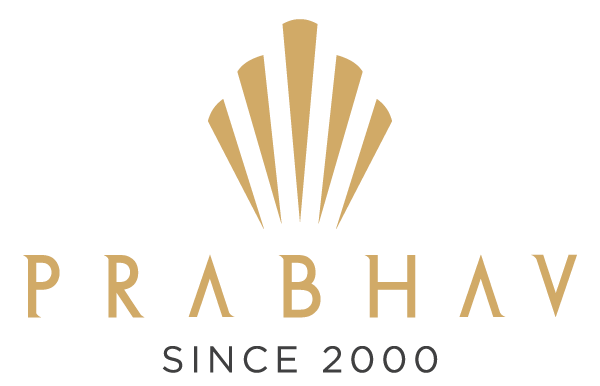 Prabhav Construction