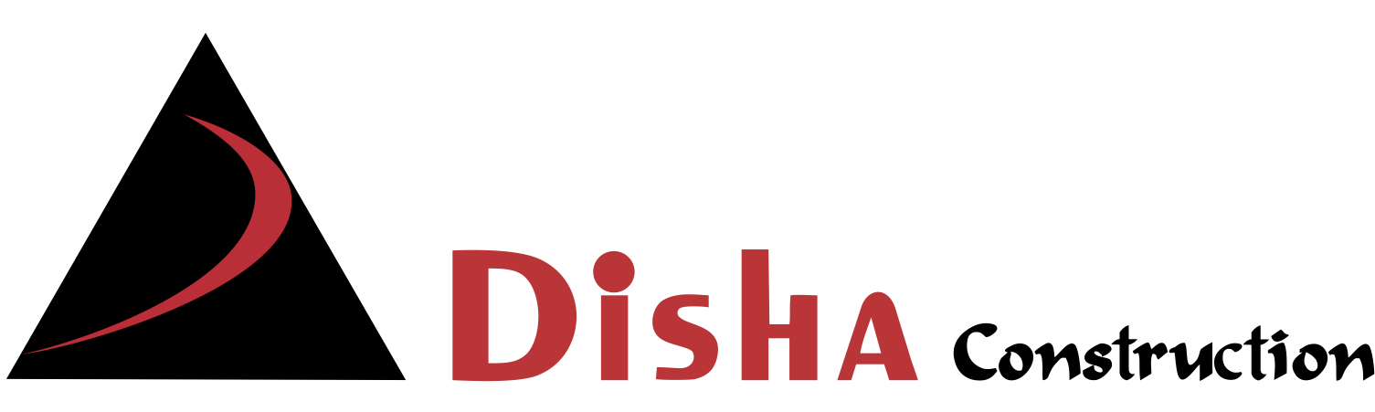 Disha Construction