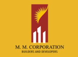M.M Corporation Builders and Developers