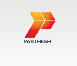Parthesh Developers Private Limited
