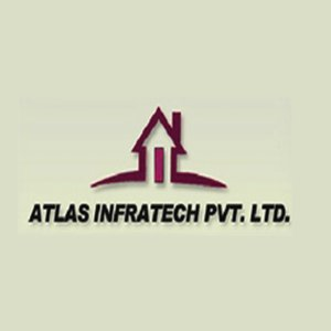 Atlas Infratech Pvt Ltd
