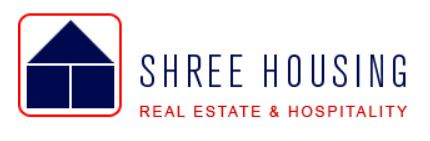 Shree Housing