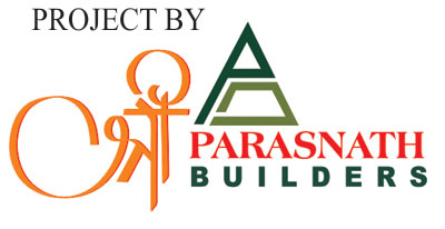 Parasnath Builders