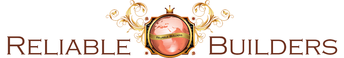Balaji aura taloja by reliable builders maha rera for How to find a reputable builder