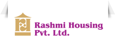Rashmi Realty Builders Pvt. Ltd.
