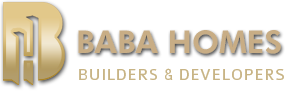 Baba Homes Builders & Developers