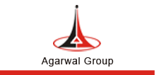Agarwal Group