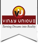 Vinay Unique Construction Co.