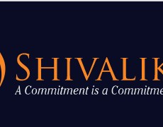 Shivalik Ventures Private Limited