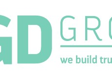PGD Group