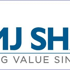 MJ Shah Group of Companies