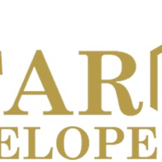 Star Developers