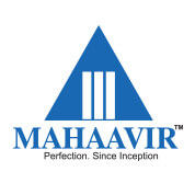 Mahaavir Universal Homes Pvt. Ltd.