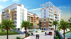 Balaji Dream City image