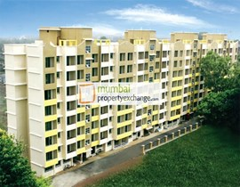 Panvelkar Homes