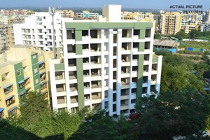 Mohan Greenwoods image